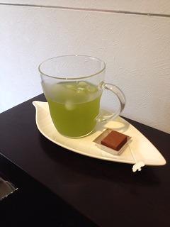 s-お茶.jpg